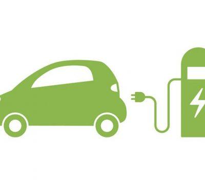 معایب خودروهای الکتریکی