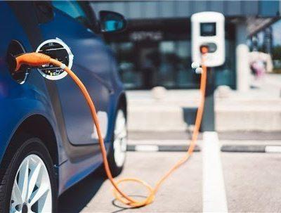 مزایا خودروهای الکتریکی